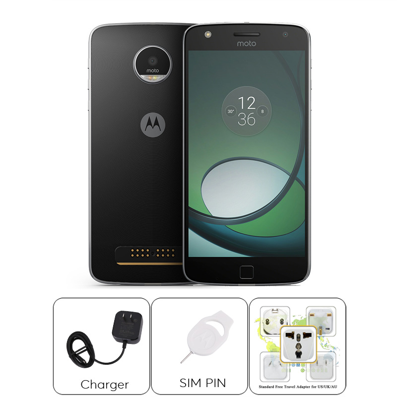 images/buy-wholesale-electronics/Lenovo-Motorola-Moto-Z-Play-XT1635-Smartphone-Octa-Core-CPU-3GB-RAM-2TB-External-Memory-Dual-IMEI-Android-60-4G-Black-plusbuyer_95.jpg