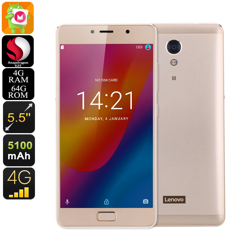 images/buy-wholesale-electronics/Lenovo-Vibe-P2-Smartphone-Snapdragon-CPU-4GB-RAM-Dual-IMEI-4G-55-Inch-FHD-Display-Fingerprint-5100mAh-13MP-Cam-plusbuyer.jpg