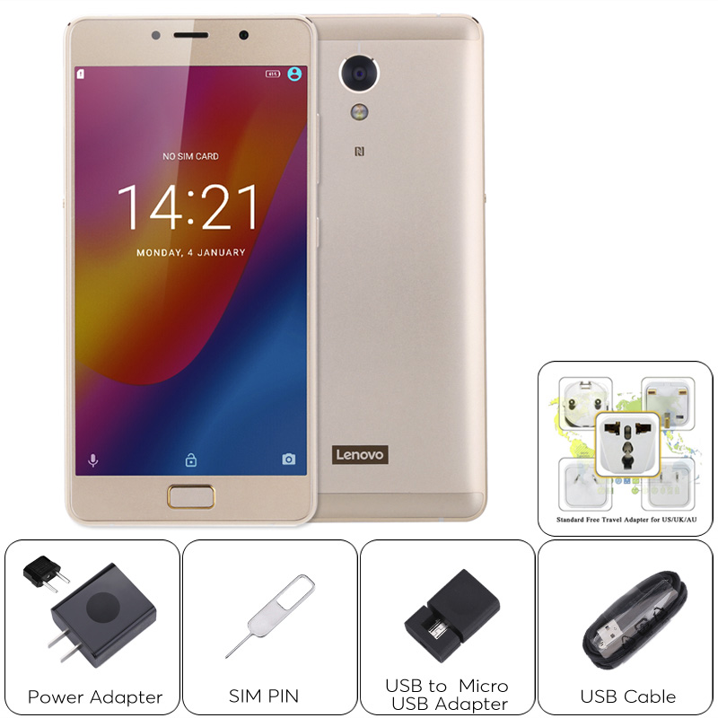 images/buy-wholesale-electronics/Lenovo-Vibe-P2-Smartphone-Snapdragon-CPU-4GB-RAM-Dual-IMEI-4G-55-Inch-FHD-Display-Fingerprint-5100mAh-13MP-Cam-plusbuyer_96.jpg