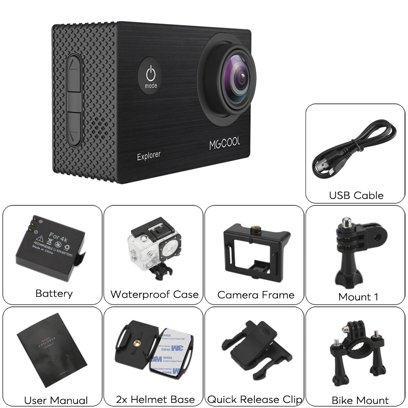 images/buy-wholesale-electronics/MGCOOL-Explorer-4K-Action-Camera-170-Degree-Lens-2-Inch-Screen-WiFi-64GB-SD-Card-Slot-App-Support-1050mAh-IP68-Case-plusbuyer_97.jpg
