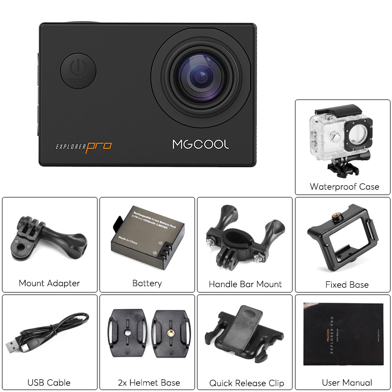 images/buy-wholesale-electronics/MGCOOL-Explorer-Pro-Action-Camera-Interpolated-4K-IP68-Sony-IMX179-Image-Sensor-170-Degree-Lens-1050mAh-App-Control-16MP-plusbuyer_91.jpg