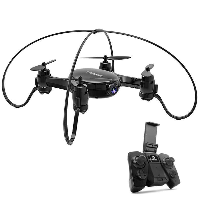 images/buy-wholesale-electronics/Mini-Drone-SMAO-M7S-03MP-Camera-FPV-100m-Control-Distance-380mAh-Battery-WiFi-Black-plusbuyer.jpg