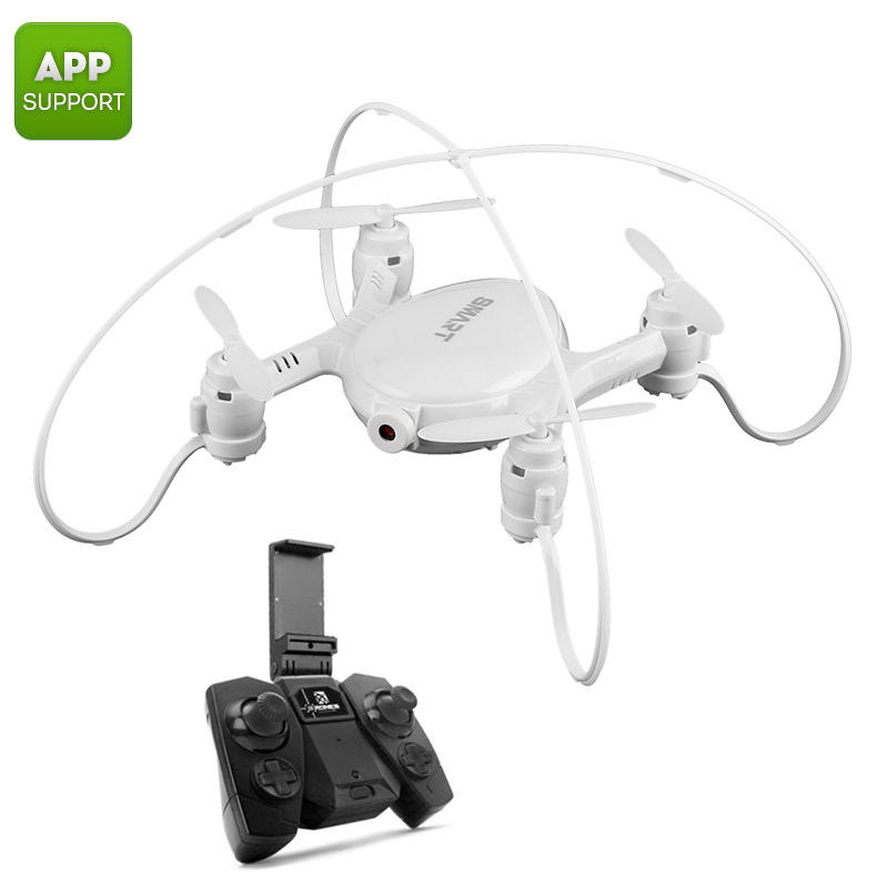 images/buy-wholesale-electronics/Mini-Drone-SMAO-M7S-100m-Control-Distance-FPV-03MP-Camera-WiFi-380mAh-Battery-White-plusbuyer.jpg