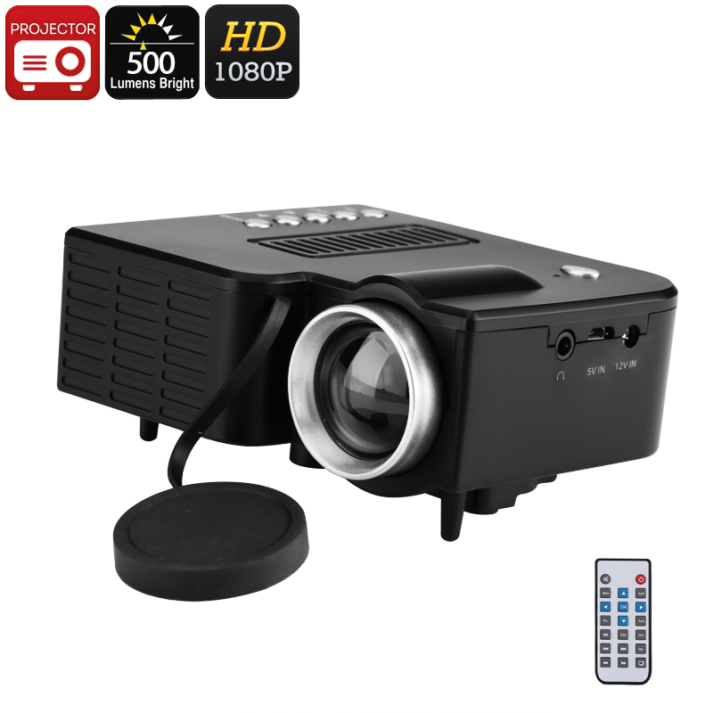 images/buy-wholesale-electronics/Mini-HD-Projector-Built-In-Speaker-500-Lumen-1080p-Support-60-Inch-Image-Size-Light-Weight-AV-USB-SD-HDMI-plusbuyer.jpg