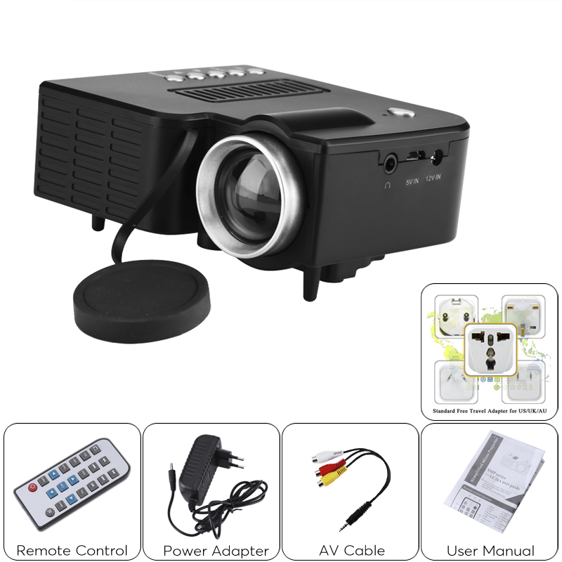 images/buy-wholesale-electronics/Mini-HD-Projector-Built-In-Speaker-500-Lumen-1080p-Support-60-Inch-Image-Size-Light-Weight-AV-USB-SD-HDMI-plusbuyer_91.jpg