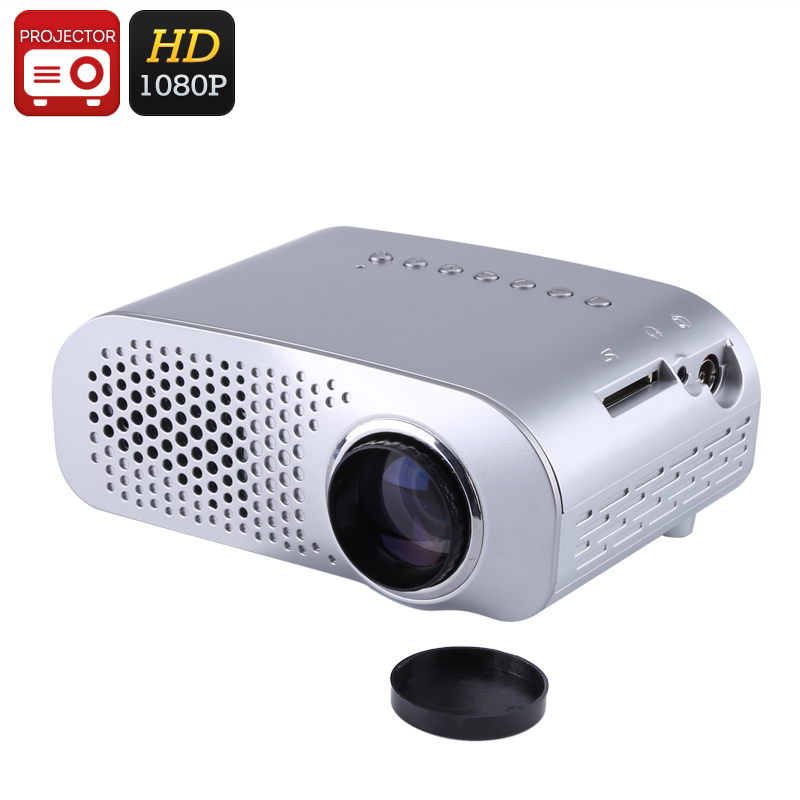 images/buy-wholesale-electronics/Mini-Projector-100-Lumen-1080p-Support-500-1-Contrast-Ratio-32GB-SD-Card-Slot-HDMI-VGA-480x320p-Native-Resolution-plusbuyer.jpg