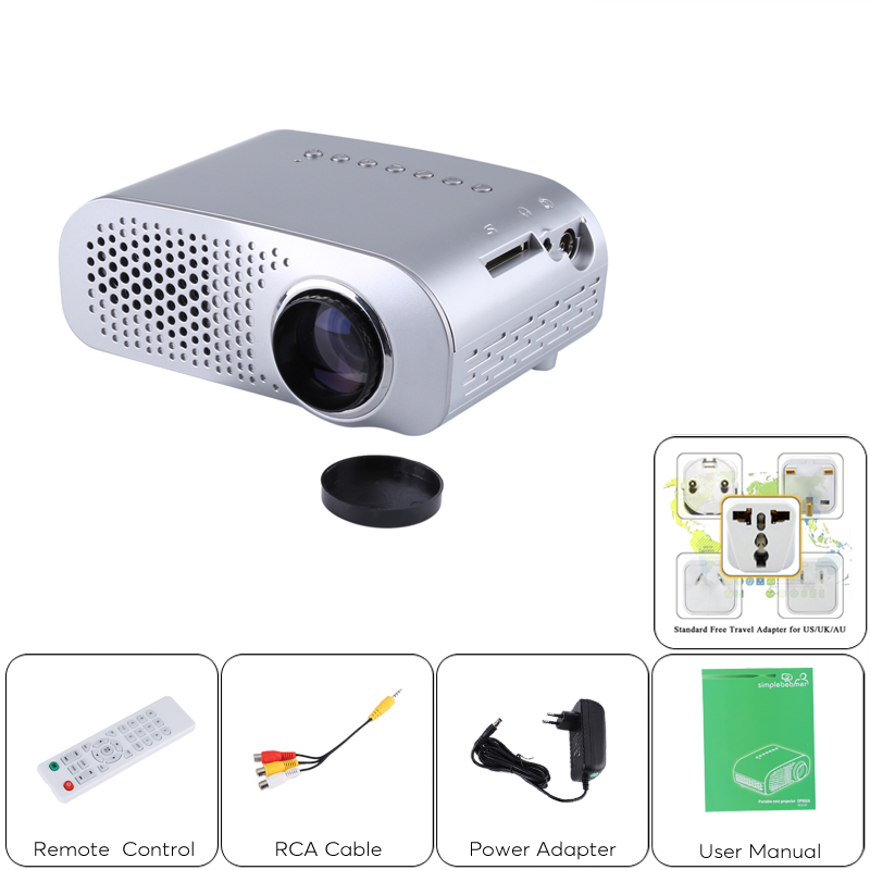 images/buy-wholesale-electronics/Mini-Projector-100-Lumen-1080p-Support-500-1-Contrast-Ratio-32GB-SD-Card-Slot-HDMI-VGA-480x320p-Native-Resolution-plusbuyer_91.jpg