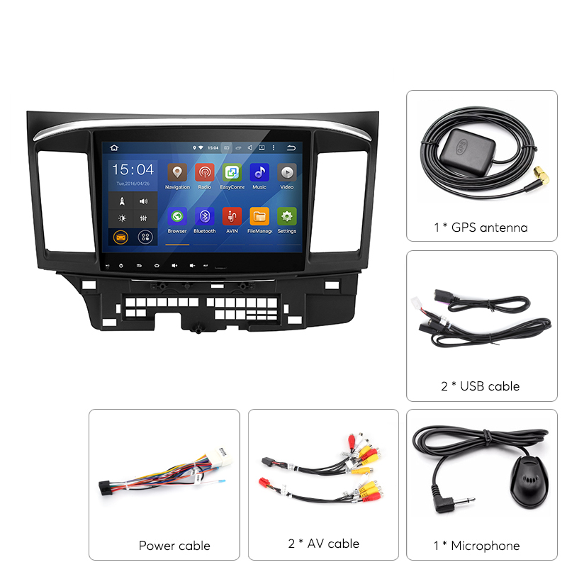 images/buy-wholesale-electronics/Mitsubishi-Lancer-2-DIN-Car-Media-Player-Android-511-Quad-Core-CPU-102-Inch-Display-GPS-Wi-Fi-Google-Play-plusbuyer_91.jpg