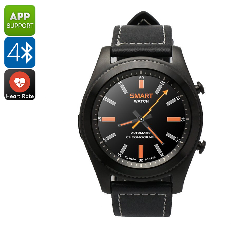 images/buy-wholesale-electronics/No1-S9-Smart-Watch-Bluetooth-Call-Answer-Pedometer-Heart-Rate-Sedentary-Reminder-380mAh-Black-plusbuyer.jpg