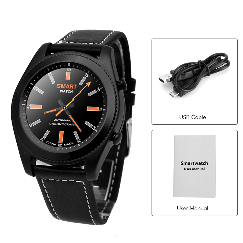 images/buy-wholesale-electronics/No1-S9-Smart-Watch-Bluetooth-Call-Answer-Pedometer-Heart-Rate-Sedentary-Reminder-380mAh-Black-plusbuyer_96.jpg