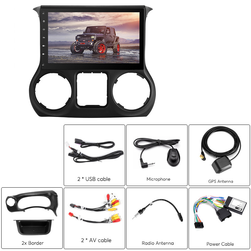 images/buy-wholesale-electronics/One-DIN-Android-Media-Player-For-Jeep-Wrangler-102-Inch-Google-Play-CAN-BUS-Android-6-Octa-Core-2GB-RAM-GPS-Navigation-plusbuyer_8.jpg