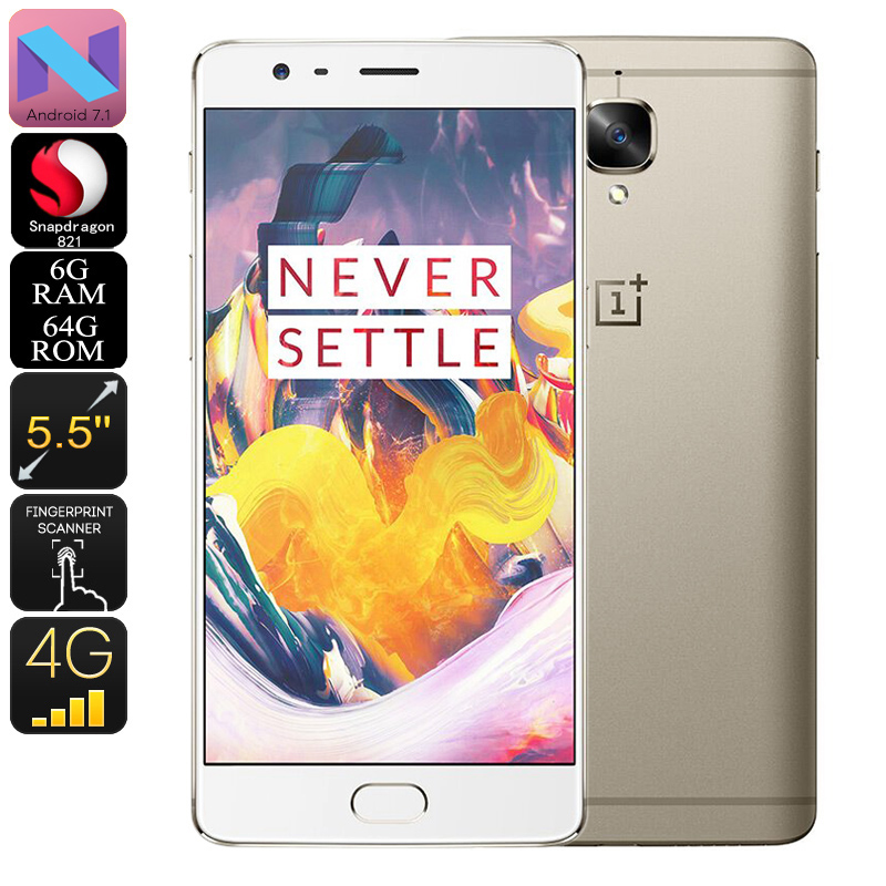 images/buy-wholesale-electronics/OnePlus-3T-Android-Smartphone-Quad-Core-CPU-6GB-RAM-Android-71-16MP-Camera-55-Inch-Gorilla-Glass-4G-Gold-plusbuyer.jpg