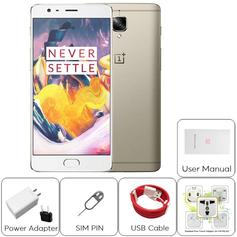 images/buy-wholesale-electronics/OnePlus-3T-Android-Smartphone-Quad-Core-CPU-6GB-RAM-Android-71-16MP-Camera-55-Inch-Gorilla-Glass-4G-Gold-plusbuyer_95.jpg