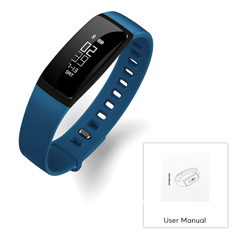 images/buy-wholesale-electronics/Ordro-S11-Smart-Sports-Wristband-IP67-Pedometer-HR-Monitor-Calorie-Counter-Blood-Pressure-Test-Sleep-Monitor-Blue-plusbuyer_97.jpg