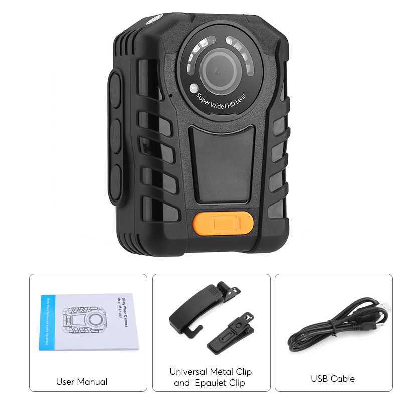 images/buy-wholesale-electronics/Police-Body-Cam-IP65-Waterproof-Night-Vision-1296p-Resolution-Time-Stamp-2-Inch-Display-140-Degree-Lens-32GB-Memory-plusbuyer_9.jpg