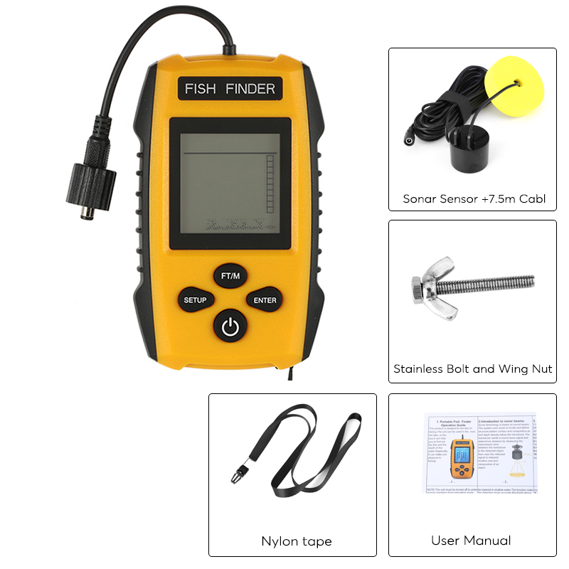 images/buy-wholesale-electronics/Portable-Fish-Finder-Sonar-Technology-100m-Depth-Range-Fish-Alarm-Adjustable-Sensitivity-Depth-Scale-Fish-Size-Detection-plusbuyer_92.jpg