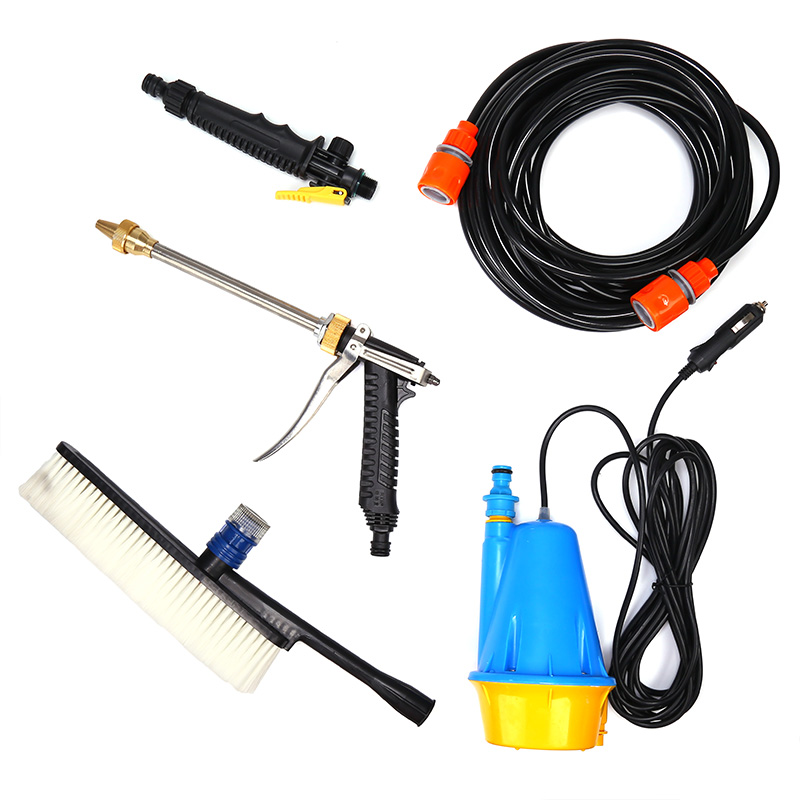 images/buy-wholesale-electronics/Pressure-Washer-For-Car-80W-10m-Water-Hose-Light-Weight-Portable-Different-Cleaning-Heads-8L-Per-Minute-plusbuyer.jpg