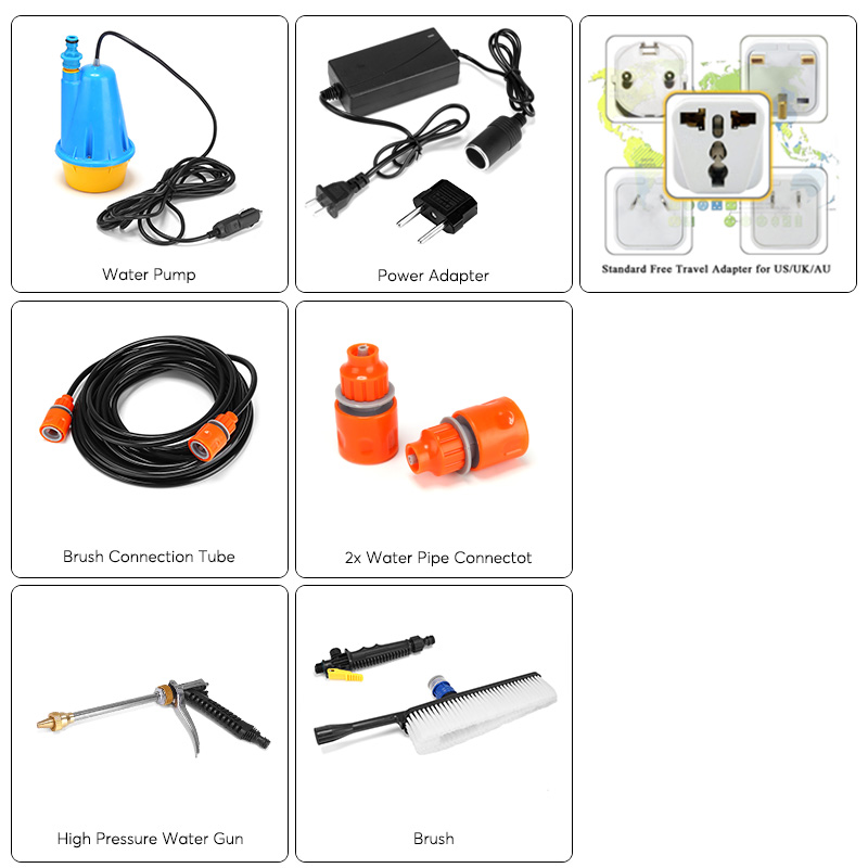images/buy-wholesale-electronics/Pressure-Washer-For-Car-80W-10m-Water-Hose-Light-Weight-Portable-Different-Cleaning-Heads-8L-Per-Minute-plusbuyer_92.jpg
