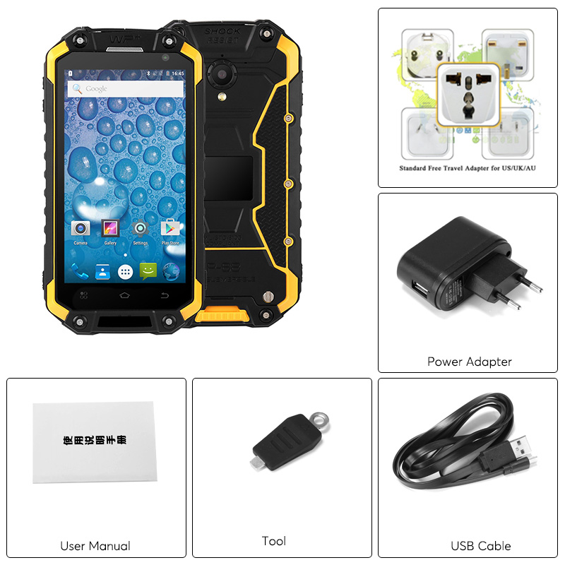 images/buy-wholesale-electronics/Rugged-Android-Phone-Jeasung-X8G-IP68-Dual-Band-WiFi-Quad-Core-CPU-2GB-RAM-Dual-IMEI-4G-OTG-NFC-HD-Display-Yellow-plusbuyer_6.jpg