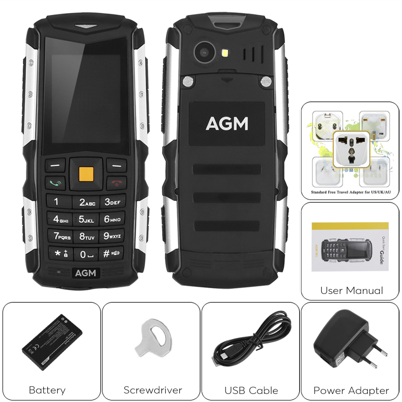 images/buy-wholesale-electronics/Rugged-Mobile-Phone-AGM-M1-IP68-Dual-IMEI-3G-Removable-Battery-2570mAh-2MP-Camera-plusbuyer_99.jpg