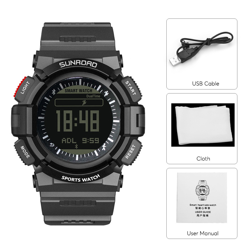 images/buy-wholesale-electronics/SUNROAD-FR9211B-Sports-Watch-Bluetooth-App-Control-Heart-Rate-Monitor-Weatherproof-Backlight-Sleep-Monitor-plusbuyer_92.jpg