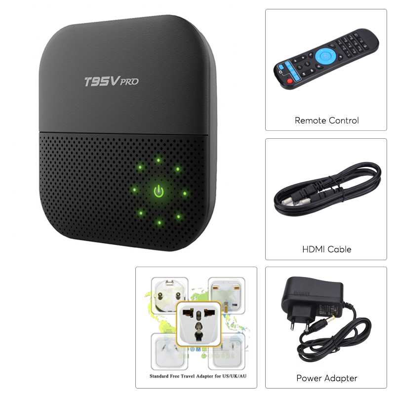images/buy-wholesale-electronics/Sunvell-T95V-Pro-Android-TV-Box-Android-60-4K-Movie-Support-Octa-Core-CPU-Google-Play-Kodi-TV-2GB-RAM-Wi-Fi-plusbuyer_93.jpg
