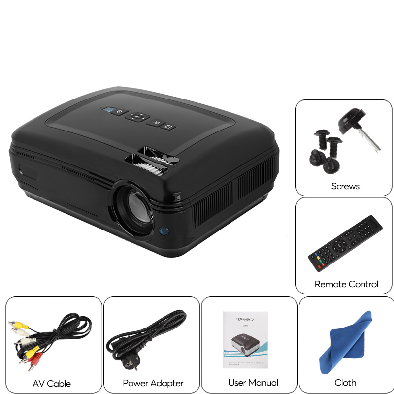 images/buy-wholesale-electronics/TFT-LCD-Projector-1080p-Support-58-Inch-LCD-Panel-2800-LED-Lumen-200-Inch-Image-Size-6M-Projection-Distance-155W-LED-plusbuyer_9.jpg