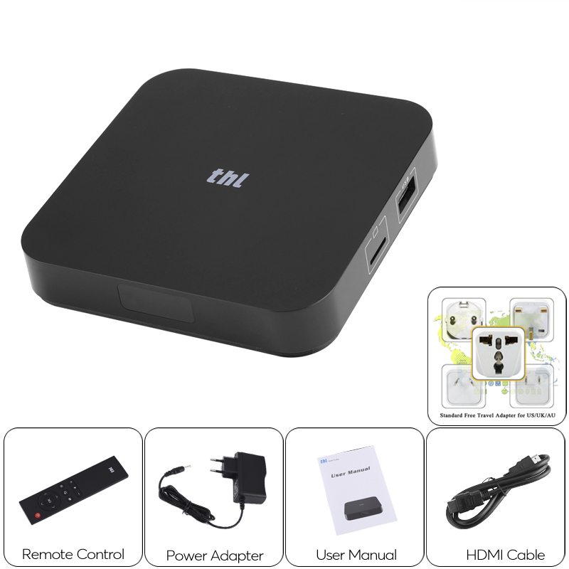 images/buy-wholesale-electronics/THL-BOX-1-Android-TV-Box-Amlogic-S905X-CPU-1GB-RAM-4K-x-2K-Android-71-DLNA-Miracast-Airplay-Wi-Fi-plusbuyer_94.jpg