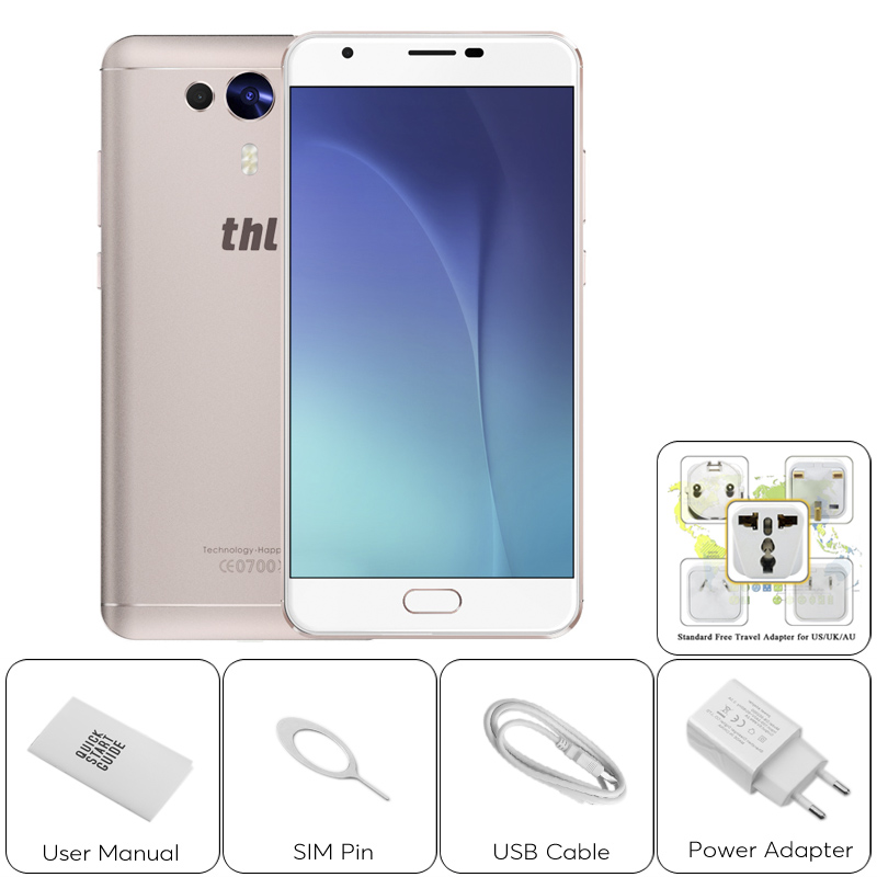 images/buy-wholesale-electronics/THL-Knight-1-Android-Phone-Dual-SIM-4G-Octa-Core-CPU-3GB-RAM-Android-70-Fingerprint-Scanner-HotKnot-Gold-plusbuyer_94.jpg