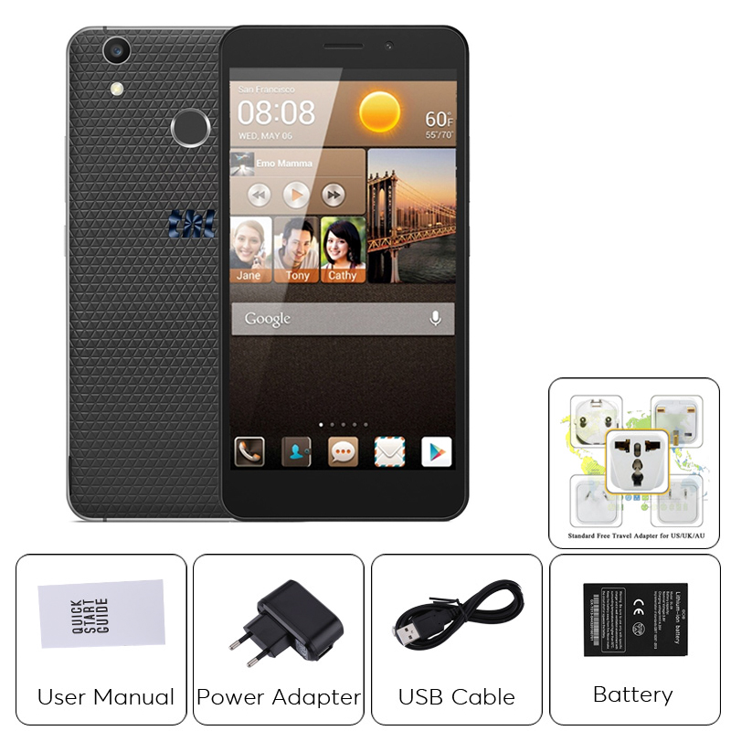 images/buy-wholesale-electronics/THL-T9-Plus-Android-Smartphone-Android-60-55-Inch-Display-Dual-IMEI-4G-Quad-Core-CPU-2GB-RAM-3000mAh-Black-plusbuyer_93.jpg