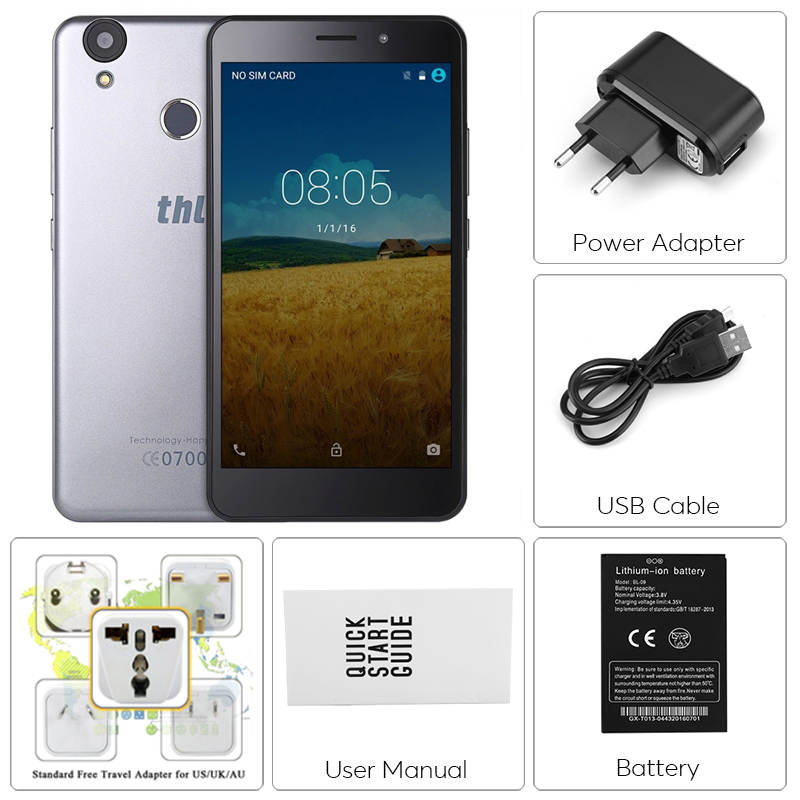 images/buy-wholesale-electronics/THL-T9-Smartphone-55-Inch-HD-Screen-4G-Android-60-2GB-RAM-Fingerprint-Scanner-8MP-Camera-3000mAh-Battery-plusbuyer_97.jpg