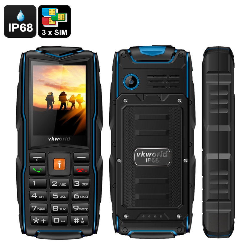 images/buy-wholesale-electronics/VKWorld-New-Stone-V3-GSM-Cell-Phone-3SIM-Slots-IP68-Shockproof-FM-Radio-Micro-SD-Slot-Powerbank-Flashlight-Radio-Blue-plusbuyer.jpg