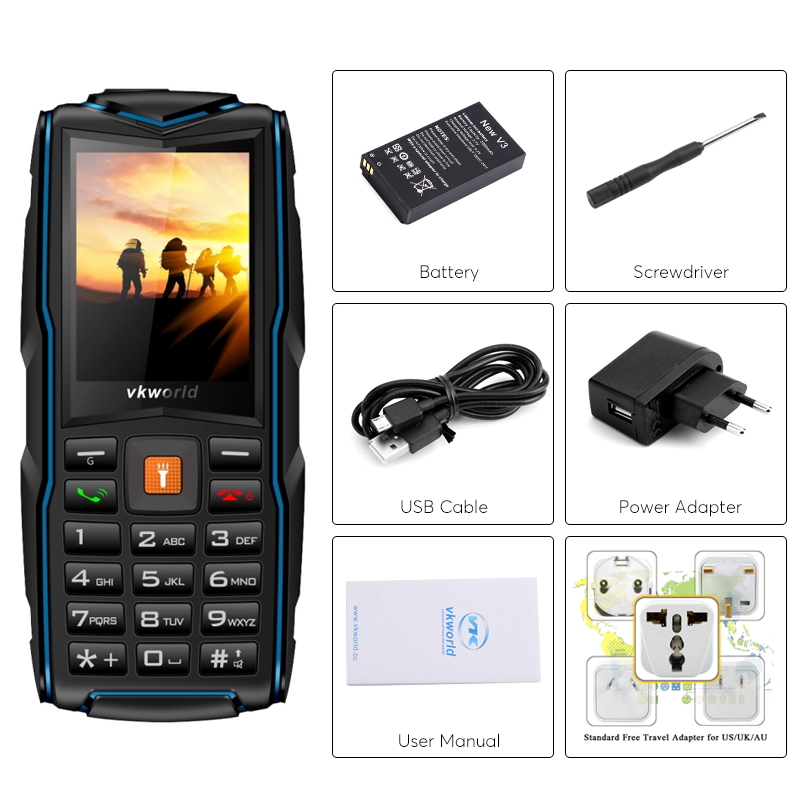 images/buy-wholesale-electronics/VKWorld-New-Stone-V3-GSM-Cell-Phone-3SIM-Slots-IP68-Shockproof-FM-Radio-Micro-SD-Slot-Powerbank-Flashlight-Radio-Blue-plusbuyer_96.jpg