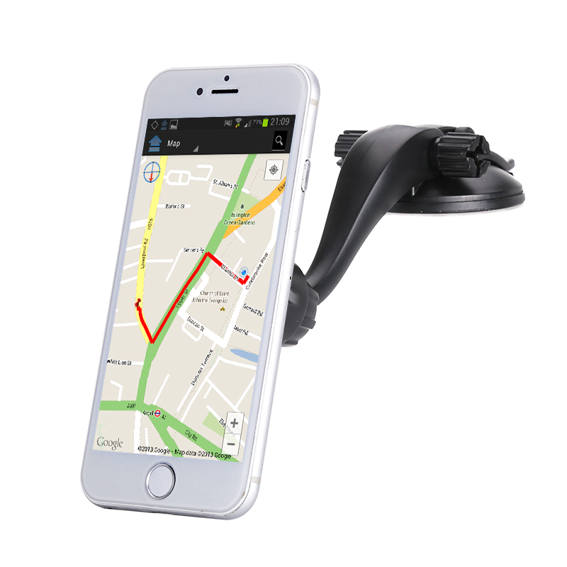 images/buy-wholesale-electronics/Vacuum-Smartphone-Holder-Fit-For-All-Phones-360-Degree-Rotation-Plug-And-Play-Gold-plusbuyer.jpg