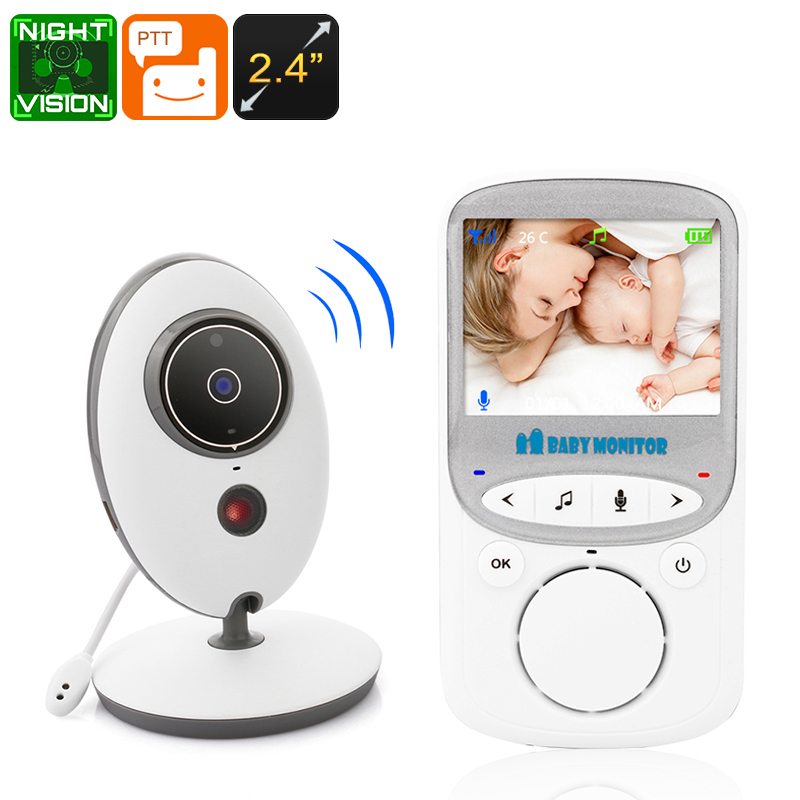 images/buy-wholesale-electronics/Video-Baby-Monitor-Two-Way-Audio-24-Inch-Display-Room-Temperature-Monitor-Night-Vision-70-Degree-Lens-plusbuyer.jpg