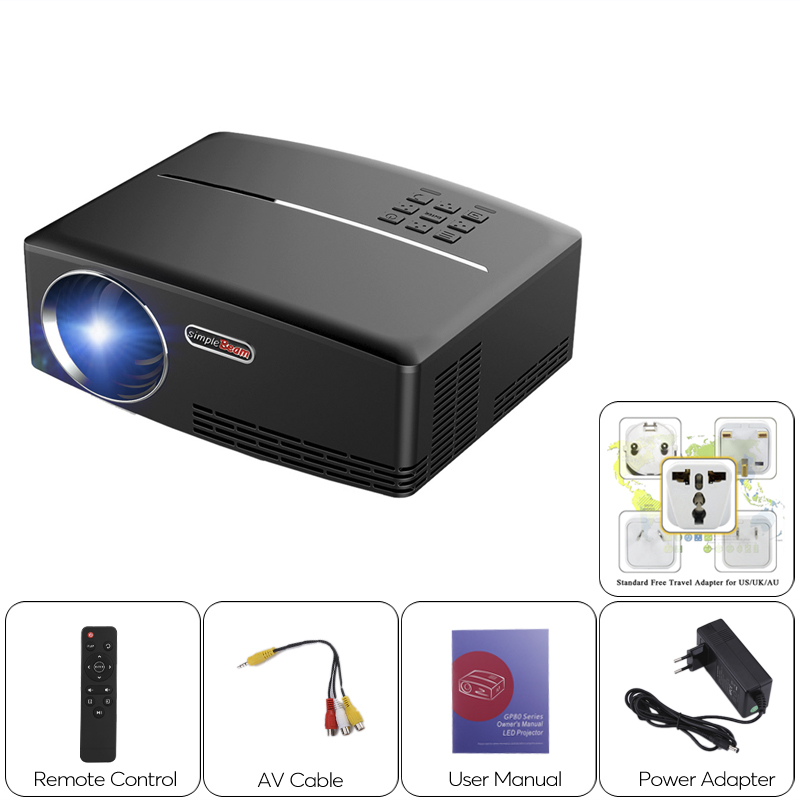 images/buy-wholesale-electronics/ViviBright-GP80-Portable-Projector-1800-Lumen-40-To-135-Inch-Projection-HDMI-Stereo-Speaker-1080P-Support-plusbuyer_92.jpg