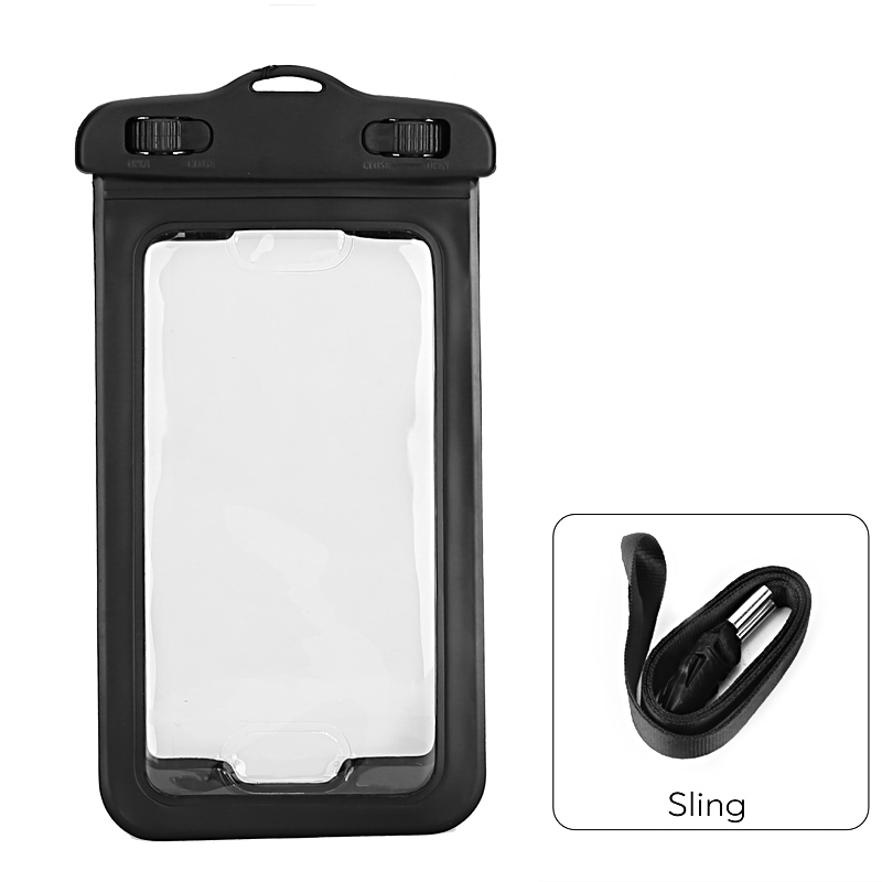 images/buy-wholesale-electronics/Waterproof-Smartphone-Case-For-60-Inch-Smartphones-100-Waterproof-Dustproof-Sandproof-Neck-Hanging-Design-plusbuyer_6.jpg
