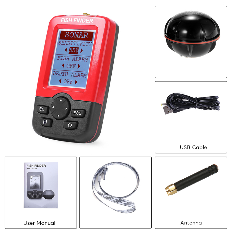 images/buy-wholesale-electronics/Wireless-Fish-Finder-Sonar-Technology-36m-Depth-Adjustable-Sensitivity-Fish-Size-Water-Temperature-Fish-Alarm-plusbuyer_91.jpg
