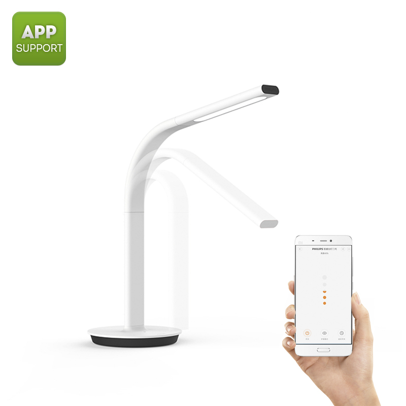 Wholesale Xiaomi Eyecare 2 Smart Lamp (Dual Light, App Control, 1200LM)