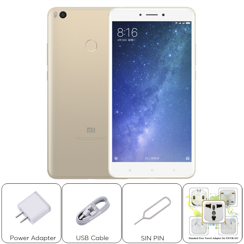 images/buy-wholesale-electronics/Xiaomi-Max-2-Phablet-Dual-IMEI-4G-Android-71-Snapdragon-CPU-4GB-RAM-644-Inch-Display-1080p-Quick-Charge-30-12MP-Cam-plusbuyer_96.jpg