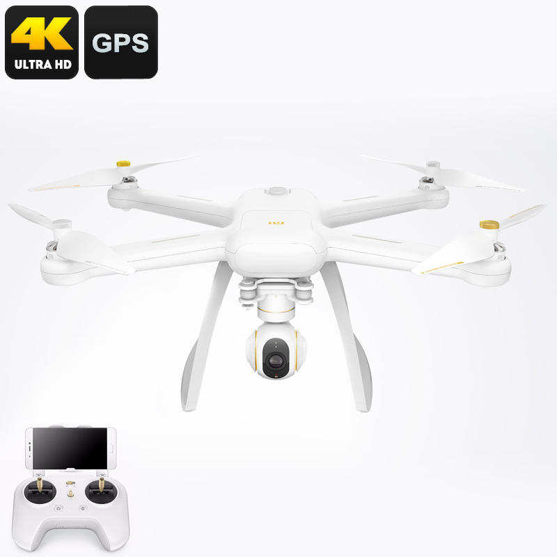 images/buy-wholesale-electronics/Xiaomi-Mi-Drone-4K-Camera-GPS-3-Axis-Gimbal-ARA-D-Propeller-18M-s-Top-Speed-500m-Range-27-Minutes-Flight-Time-plusbuyer.jpg