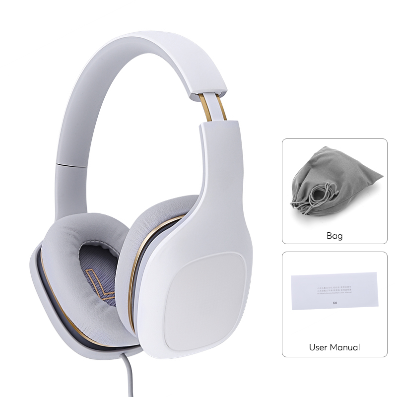 images/buy-wholesale-electronics/Xiaomi-Mi-Headphone-Comfortable-Design-On-Cord-Mic-50mm-Diaphragm-Compact-And-Portable-White-plusbuyer_96.jpg