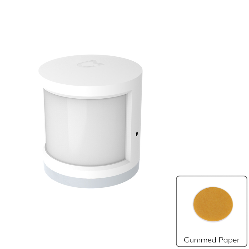 images/buy-wholesale-electronics/Xiaomi-Motion-Sensor-App-Control-Compatible-With-Xiaomi-Multifunctional-Gate-Way-Inside-And-Outside-Usage-plusbuyer_91.jpg