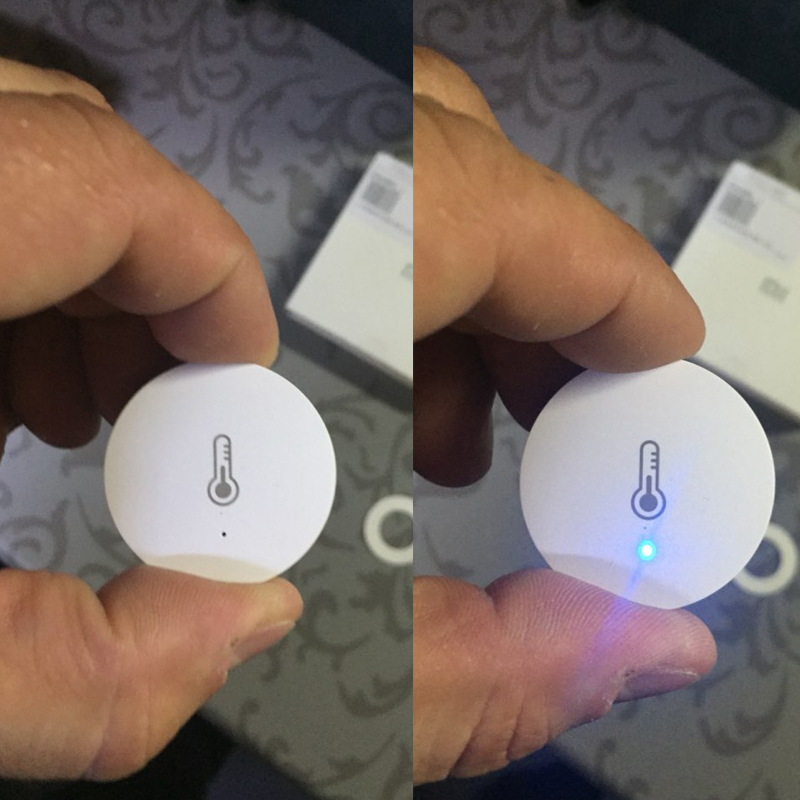 images/buy-wholesale-electronics/Xiaomi-Smart-Temperature-and-Humidity-Sensor-Alarm-Feature-App-Control-Highly-Accurate-Compatible-With-Xiaomi-Gateway-plusbuyer_8.jpg