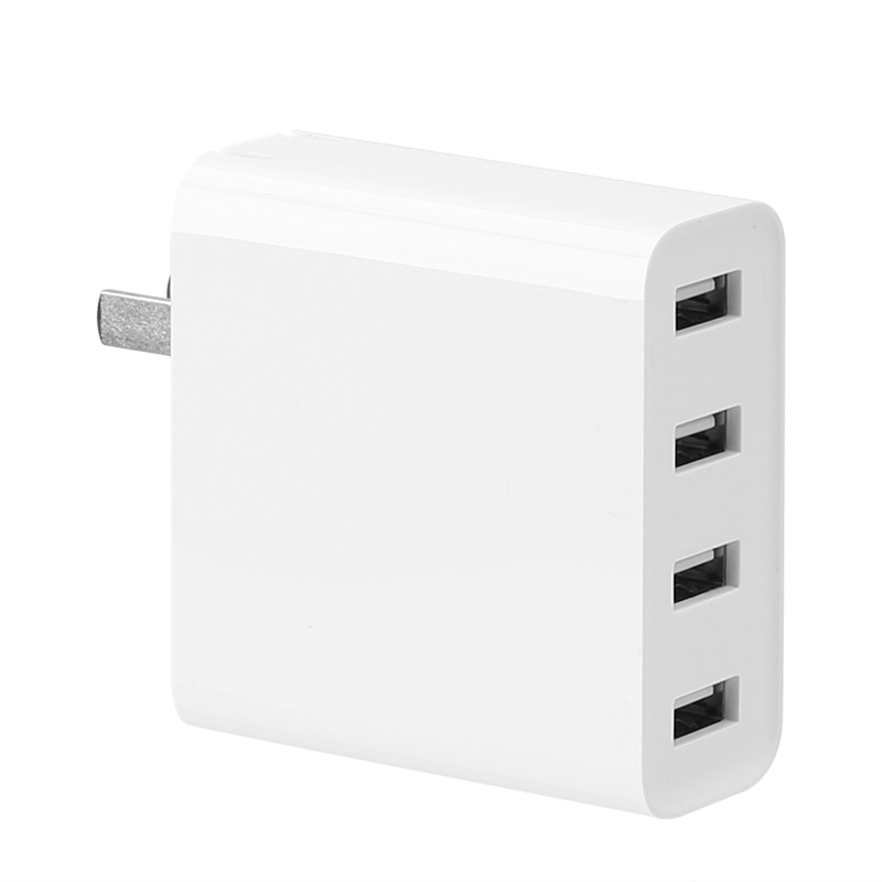 images/buy-wholesale-electronics/Xiaomi-USB-Charger-4-Ports-2A-Fast-Charge-AC-100-240V-Worldwide-Usage-Compact-Design-plusbuyer.jpg