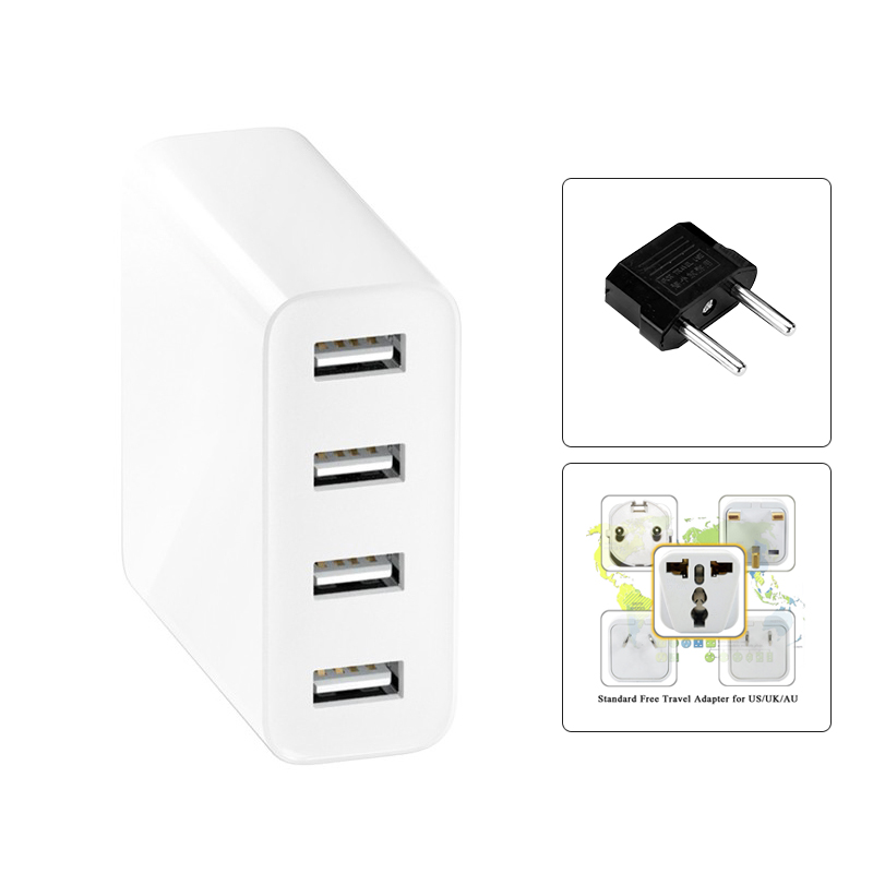 images/buy-wholesale-electronics/Xiaomi-USB-Charger-4-Ports-2A-Fast-Charge-AC-100-240V-Worldwide-Usage-Compact-Design-plusbuyer_6.jpg