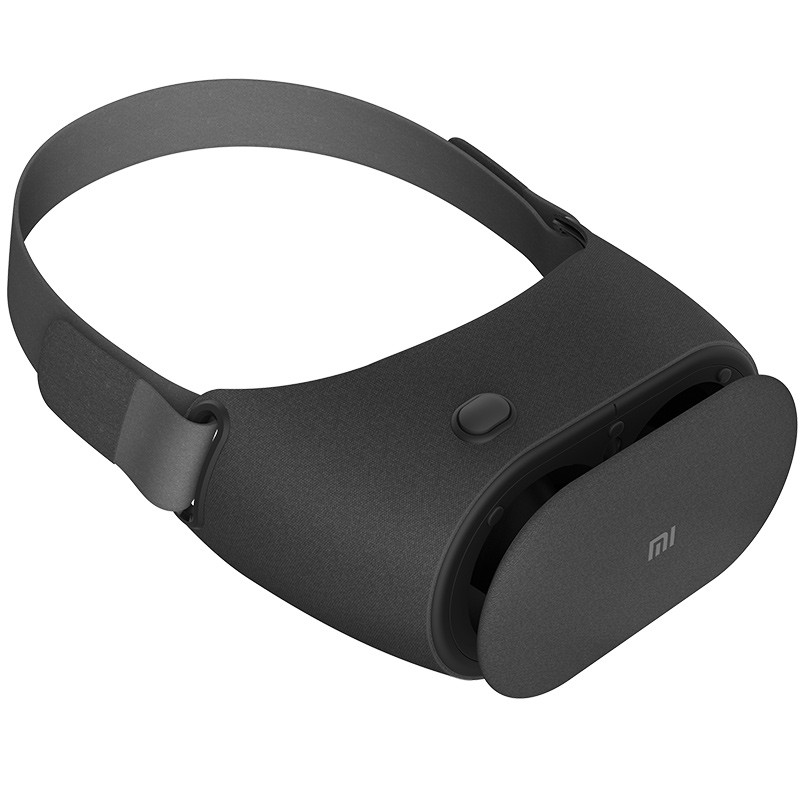 images/buy-wholesale-electronics/Xiaomi-VR-Play-2-3D-Glasses-Support-47-To-57-Inch-Smartphones-93-Degree-FOV-Adjustable-Focus-Adjustable-IPD-plusbuyer.jpg