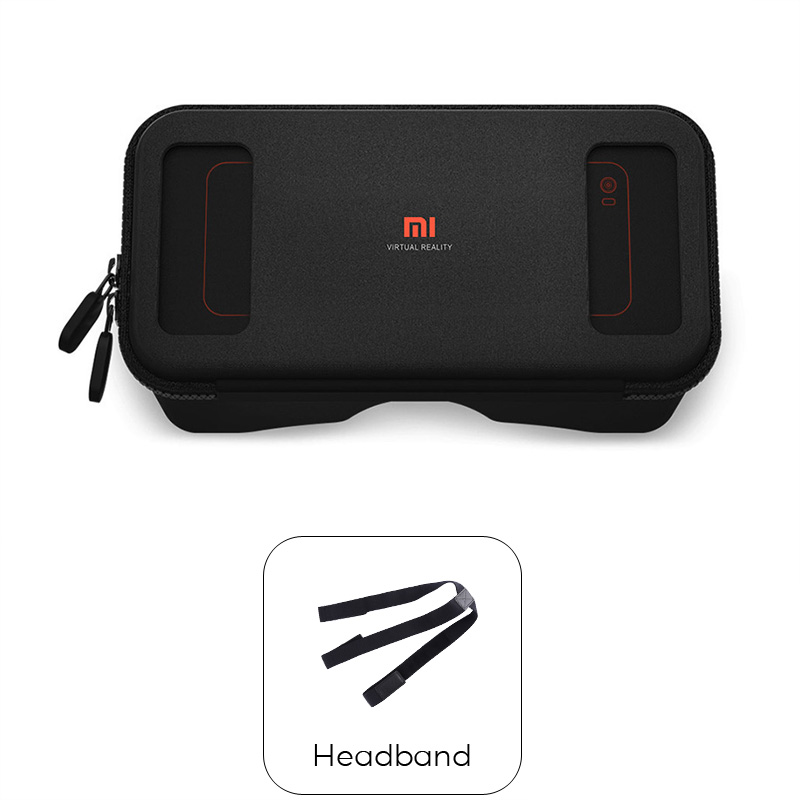 images/buy-wholesale-electronics/Xiaomi-VR-Play-3D-Glasses-For-47-to-57-Inch-Smartphones-Adjustable-Headband-90-To-110-degree-FOV-plusbuyer_96.jpg