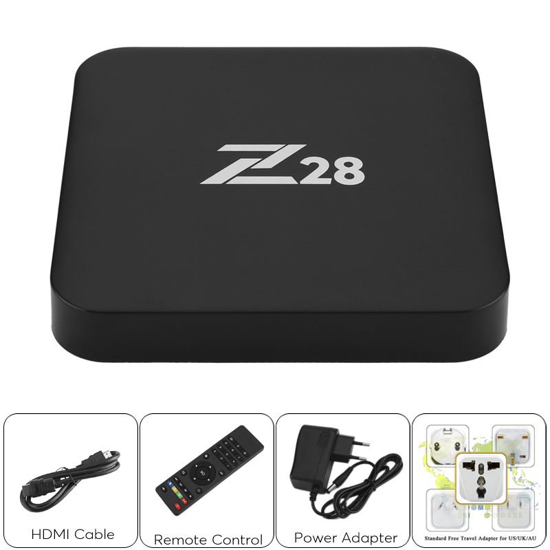 images/buy-wholesale-electronics/Z28-Android-TV-Box-2GB-RAM-Qaud-Core-CPU-4Kx2K-RKMC-Media-Player-Miracast-Wi-Fi-plusbuyer_94.jpg