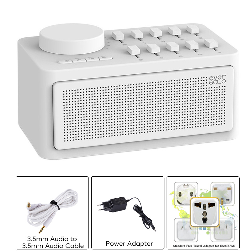 images/buy-wholesale-electronics/Zidoo-White-Noise-Generator-Sleep-Therapy-Bluetooth-Support-Ten-Sound-Effects-AUX-Input-Three-Timer-Modes-plusbuyer_93.jpg
